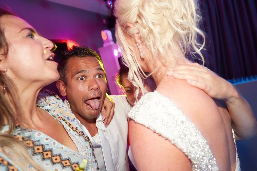 trouwshoot-bruidsfotografie-trouwfoto-feestfotografie-18.jpg