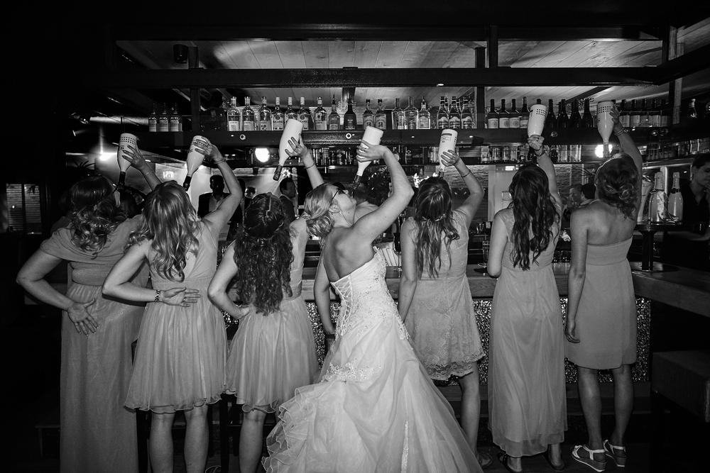 trouwshoot-bruidsfotografie-trouwfoto-feestfotografie-20.jpg