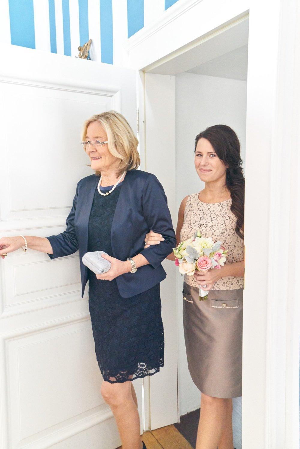 bruidsfotografie-duitsland-schloss Hertefeld-weeze-trouwreportage-257A.jpg