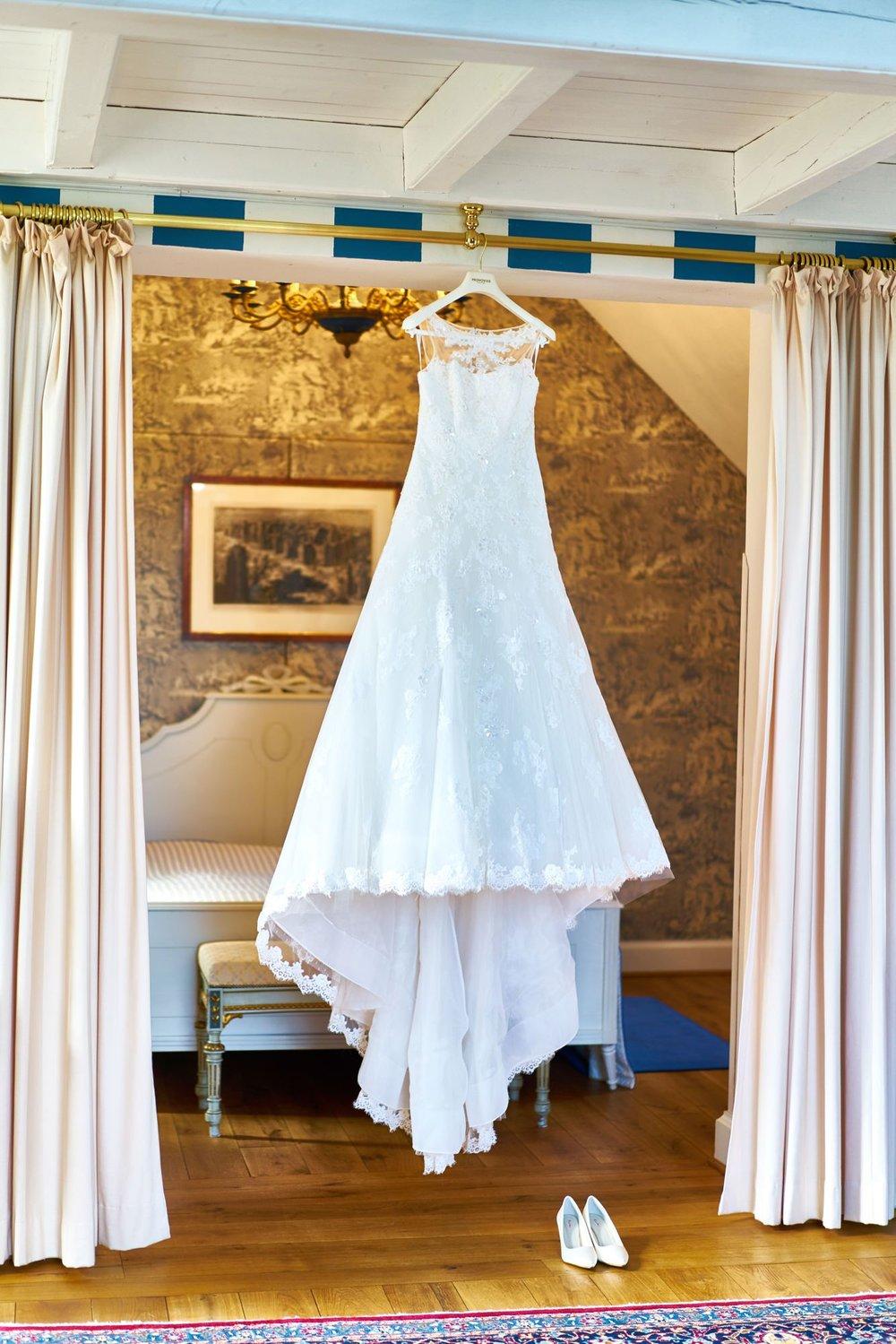 bruidsfotografie-duitsland-schloss Hertefeld-weeze-trouwreportage-267A.jpg