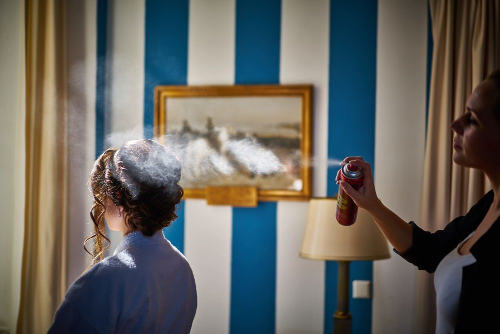 bruidsfotografie-duitsland-schloss Hertefeld-weeze-trouwreportage-270A.jpg