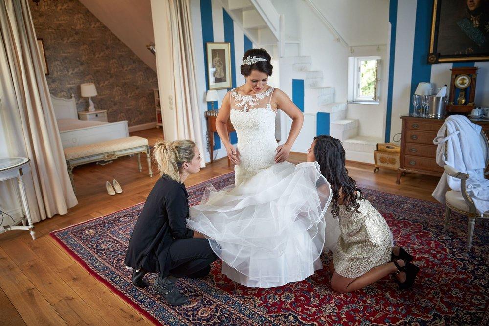 bruidsfotografie-duitsland-schloss Hertefeld-weeze-trouwreportage-273A.jpg