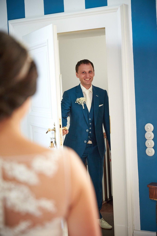 bruidsfotografie-duitsland-schloss Hertefeld-weeze-trouwreportage-274A.jpg