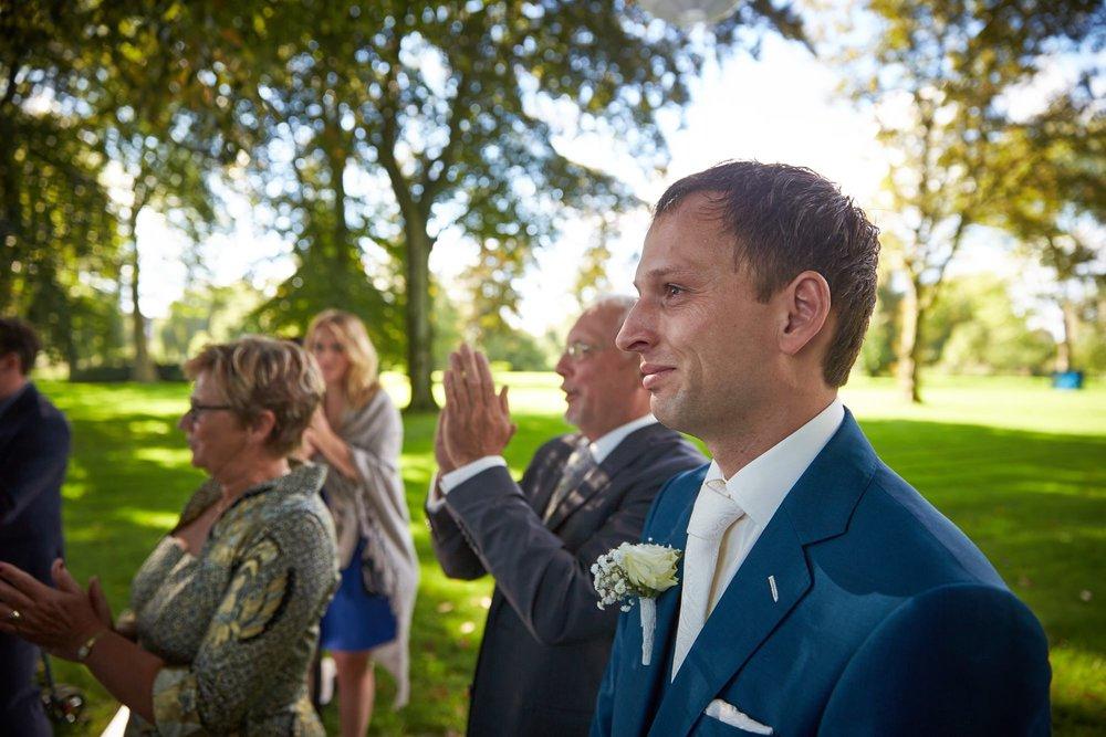 bruidsfotografie-duitsland-schloss Hertefeld-weeze-trouwreportage-278A.jpg