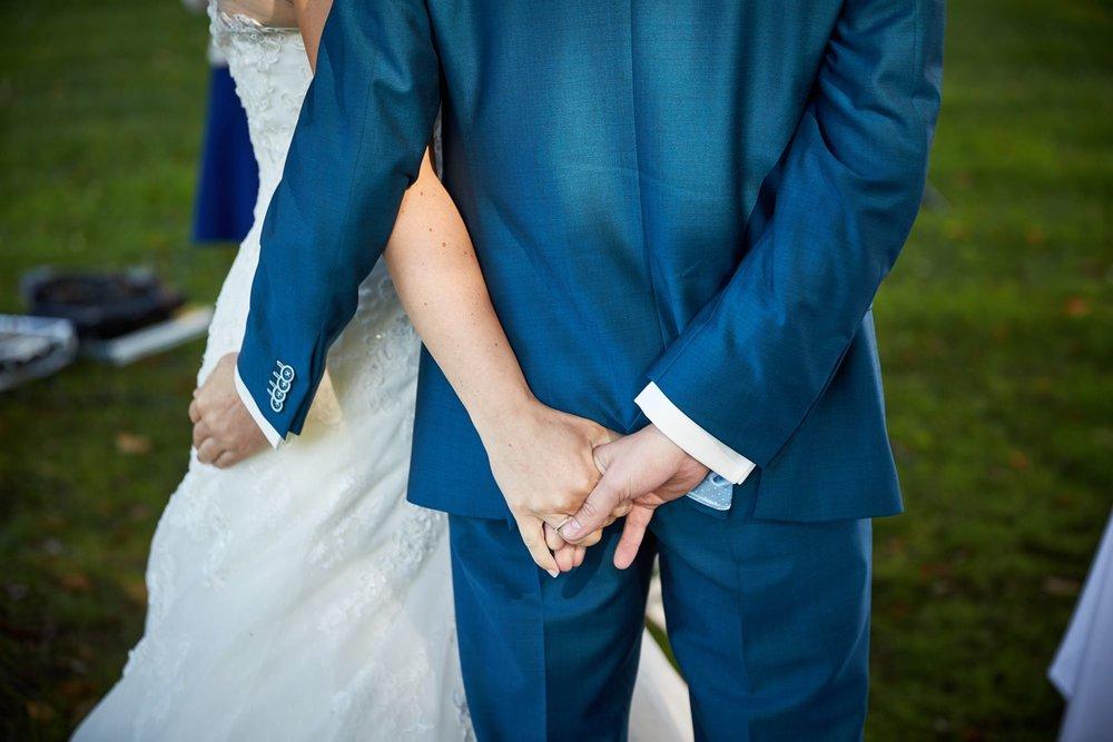 bruidsfotografie-duitsland-schloss Hertefeld-weeze-trouwreportage-281A.jpg
