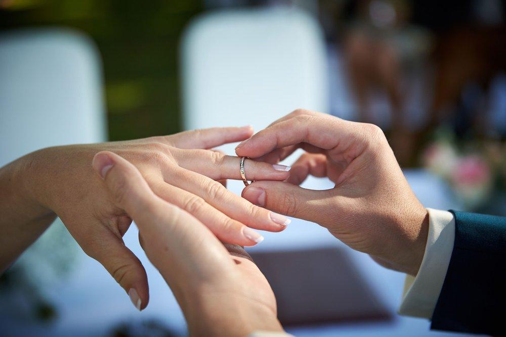 bruidsfotografie-duitsland-schloss Hertefeld-weeze-trouwreportage-284A.jpg