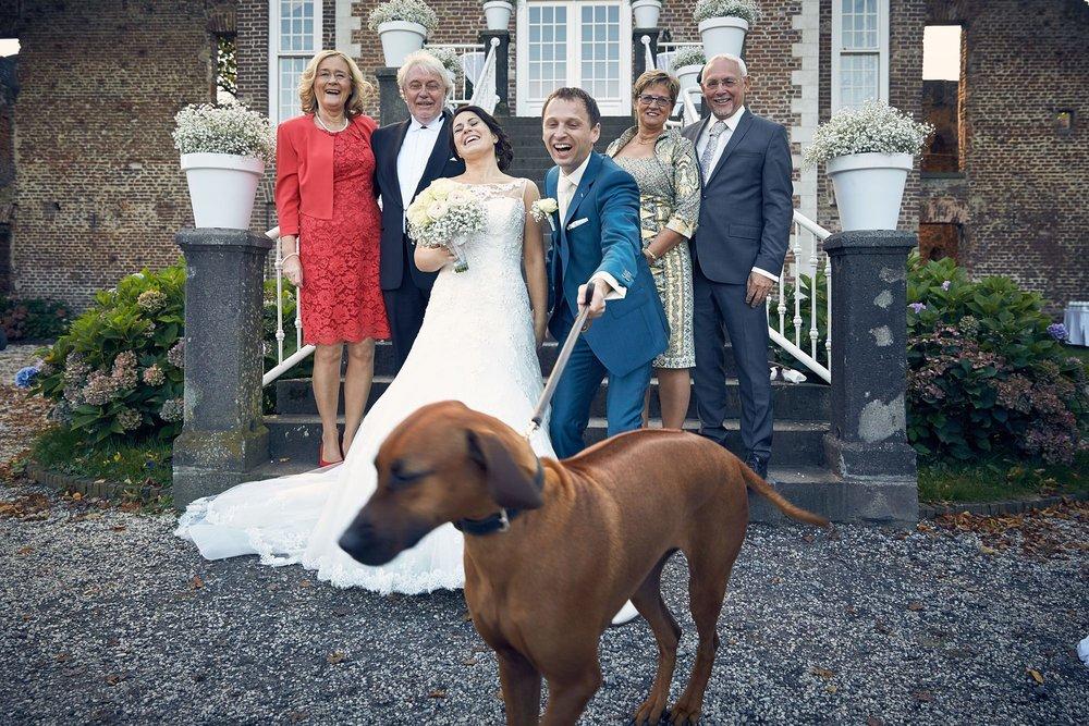 bruidsfotografie-duitsland-schloss Hertefeld-weeze-trouwreportage-285A.jpg