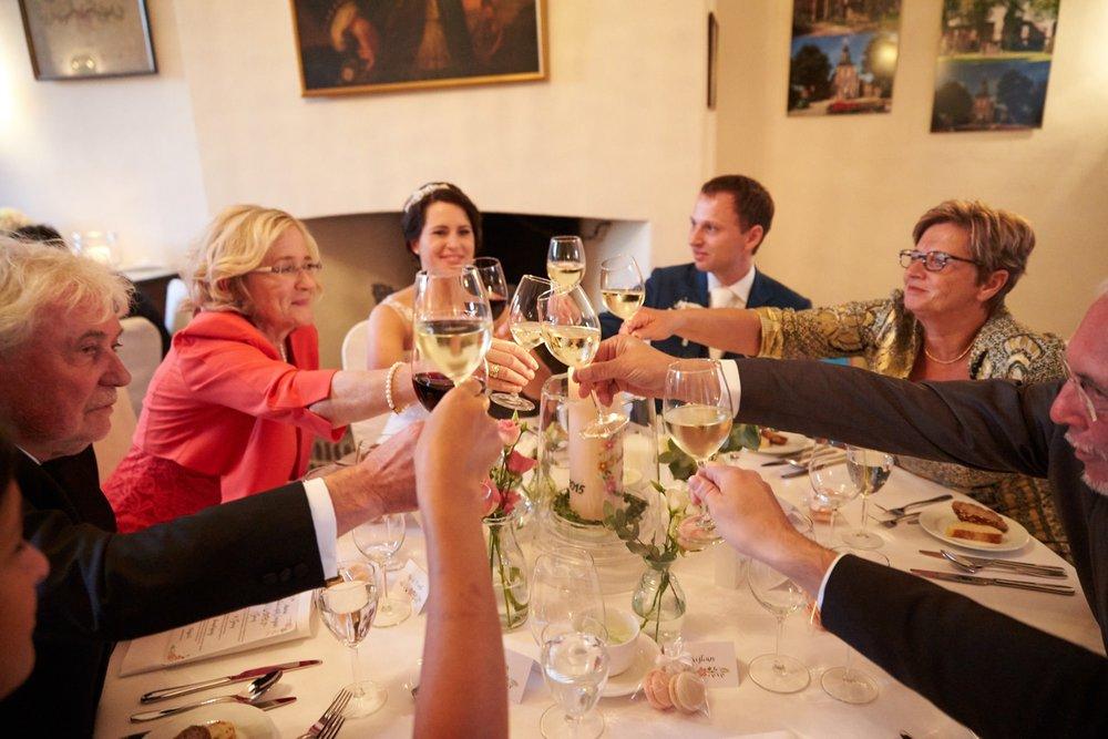 bruidsfotografie-duitsland-schloss Hertefeld-weeze-trouwreportage-294A.jpg
