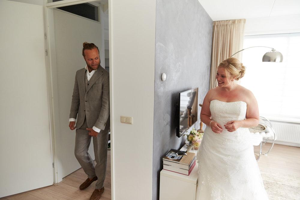 trouwshoot-bruidsfotografie-trouwfoto-feestfotografie-Akke-Rogier-06.jpg