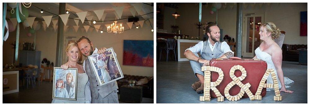 trouwshoot-bruidsfotografie-trouwfoto-feestfotografie-Akke-Rogier-11.jpg