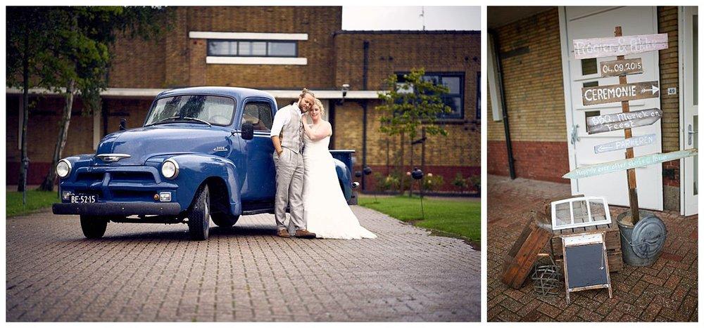trouwshoot-bruidsfotografie-trouwfoto-feestfotografie-Akke-Rogier-13.jpg