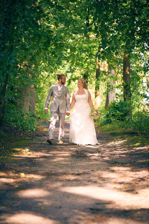 trouwshoot-bruidsfotografie-trouwfoto-feestfotografie-Akke-Rogier-10.jpg