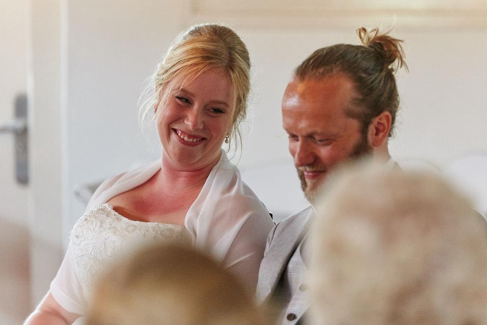 trouwshoot-bruidsfotografie-trouwfoto-feestfotografie-Akke-Rogier-15.jpg