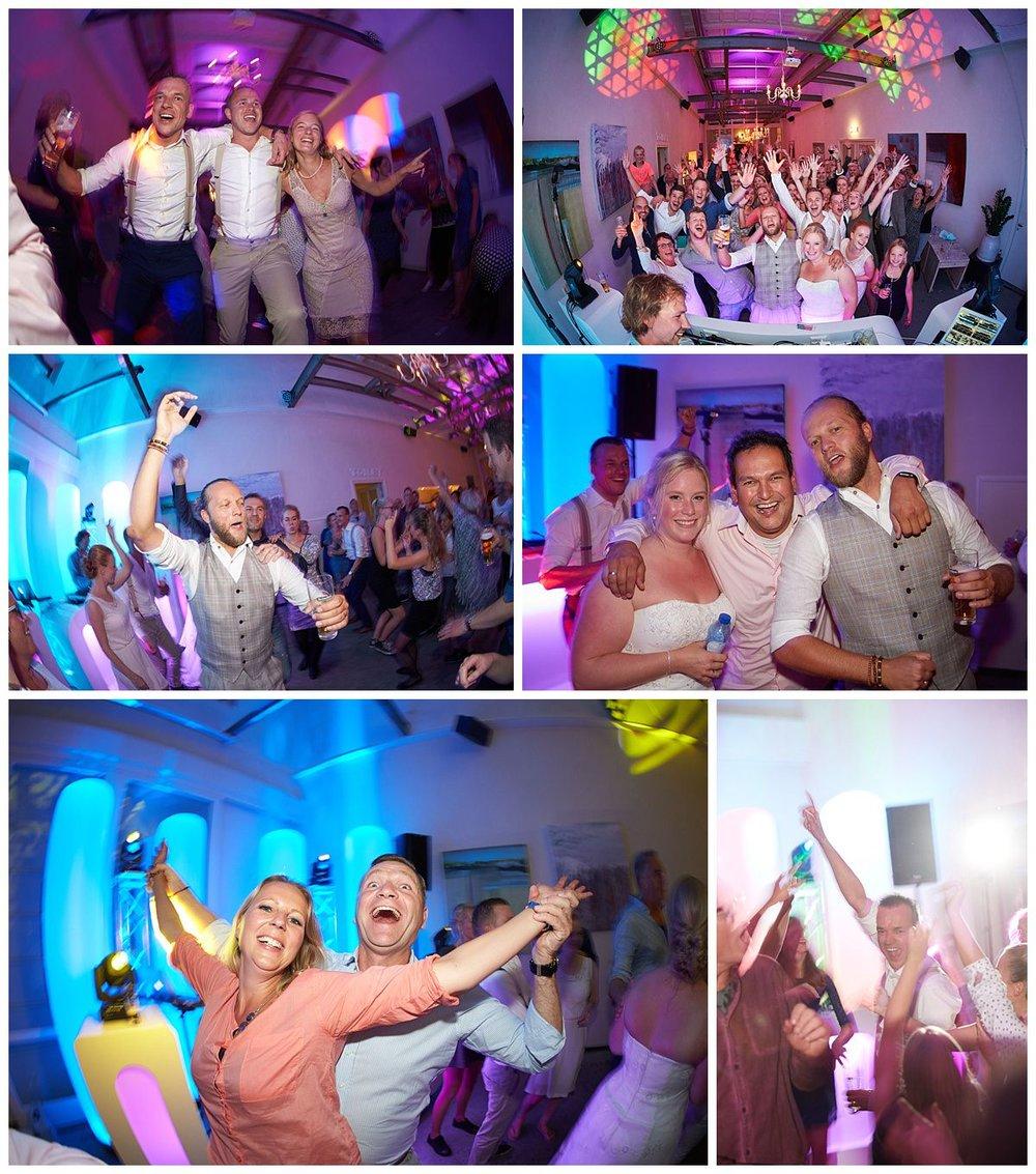 trouwshoot-bruidsfotografie-trouwfoto-feestfotografie-Akke-Rogier-23.jpg