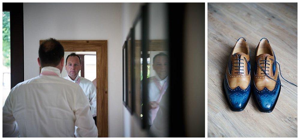 trouwshoot-bruidsfotografie-trouwfoto-feestfotografie-Margheritta-Herman-25.jpg