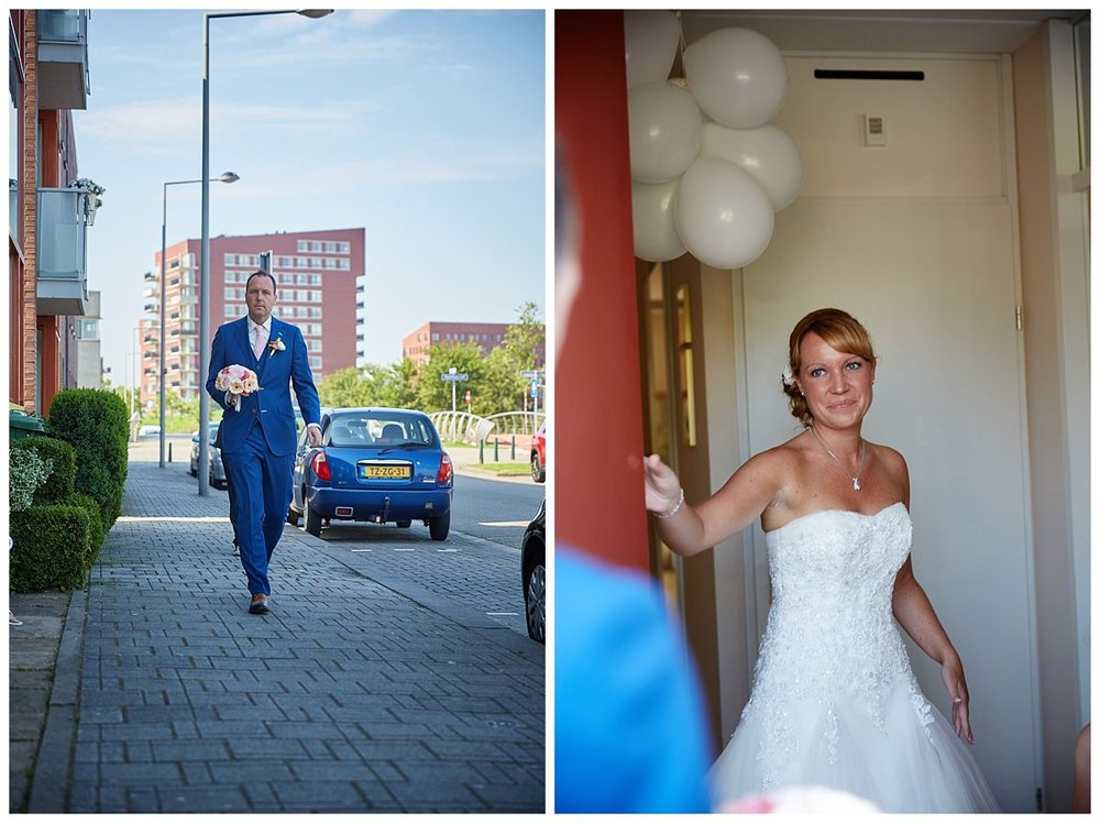 trouwshoot-bruidsfotografie-trouwfoto-feestfotografie-Margheritta-Herman-28.jpg