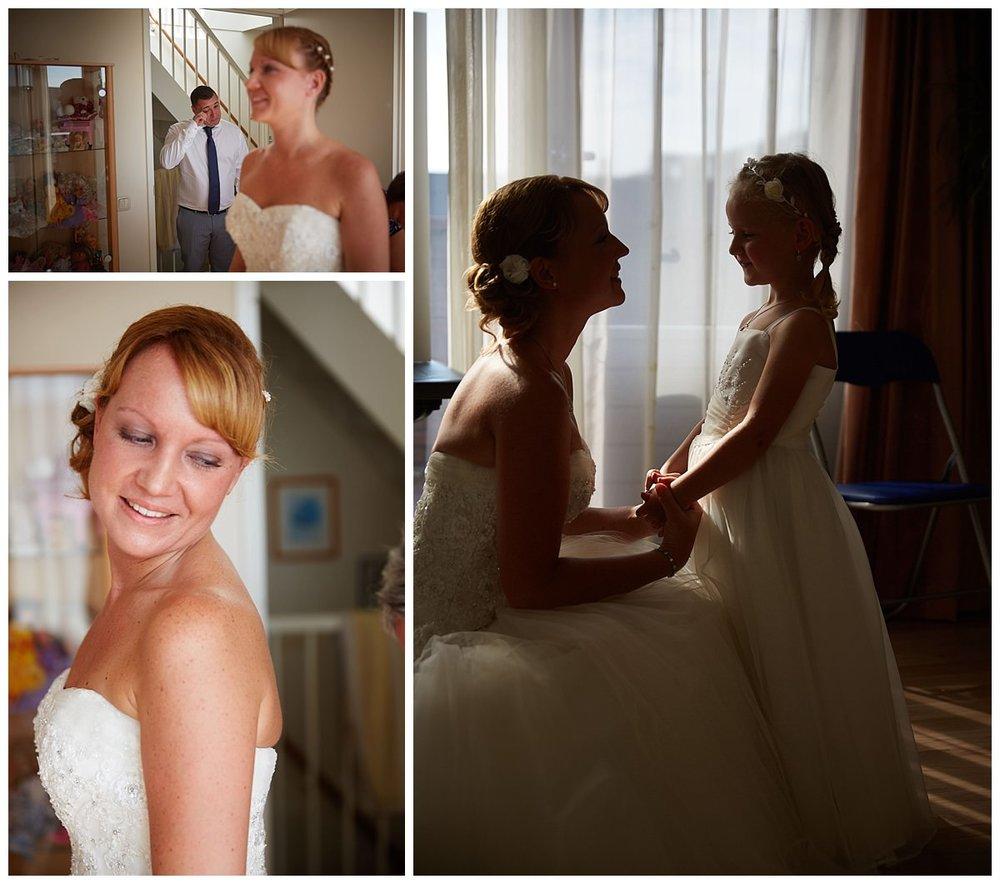 trouwshoot-bruidsfotografie-trouwfoto-feestfotografie-Margheritta-Herman-27.jpg