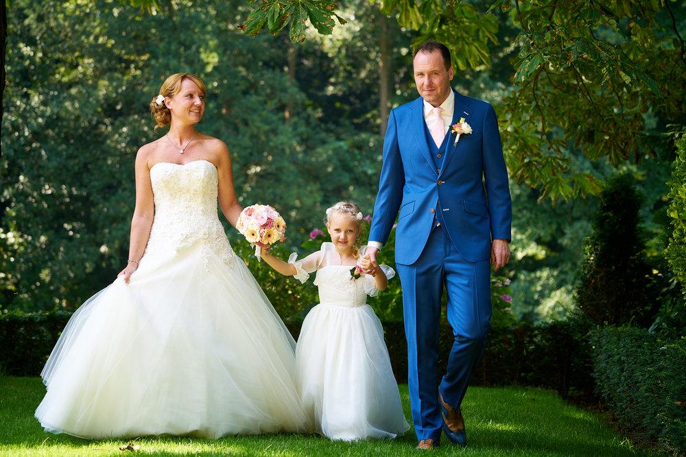 trouwshoot-bruidsfotografie-trouwfoto-feestfotografie-Margheritta-Herman-30.jpg