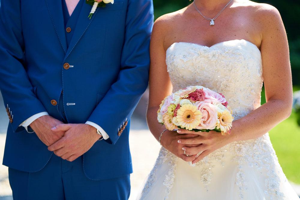 trouwshoot-bruidsfotografie-trouwfoto-feestfotografie-Margheritta-Herman-31.jpg