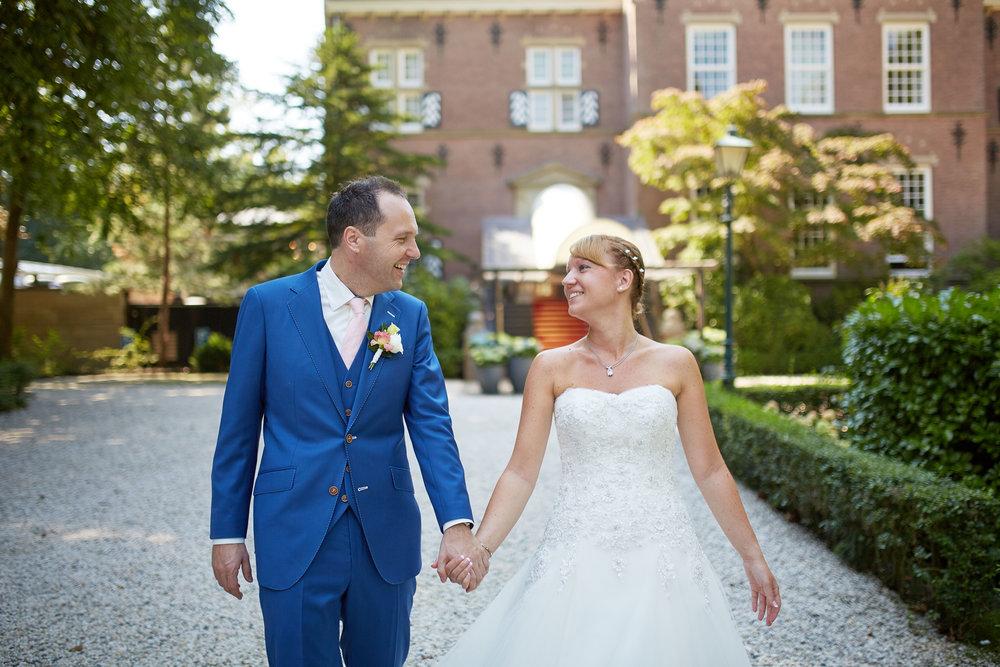 trouwshoot-bruidsfotografie-trouwfoto-feestfotografie-Margheritta-Herman-34.jpg