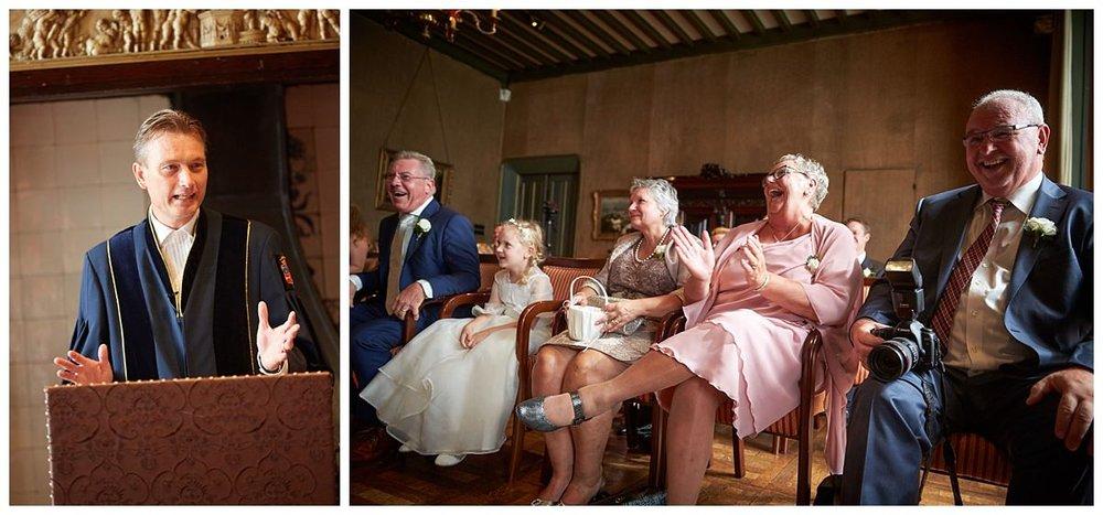 trouwshoot-bruidsfotografie-trouwfoto-feestfotografie-Margheritta-Herman-36.jpg