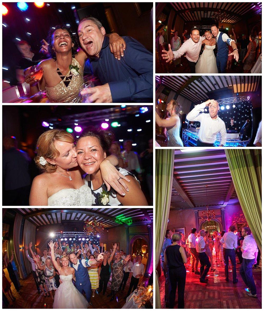 trouwshoot-bruidsfotografie-trouwfoto-feestfotografie-Margheritta-Herman-38.jpg