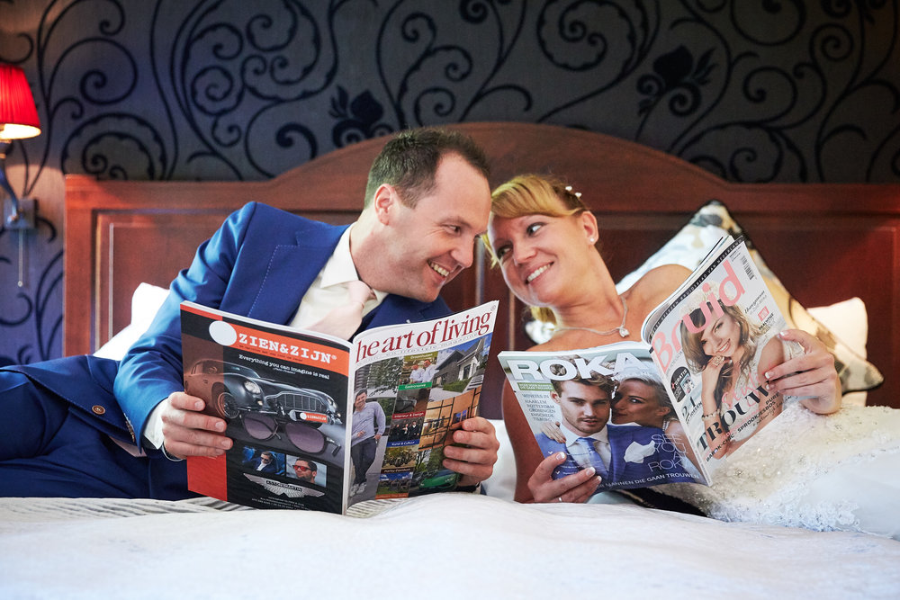 trouwshoot-bruidsfotografie-trouwfoto-feestfotografie-Margheritta-Herman-35.jpg