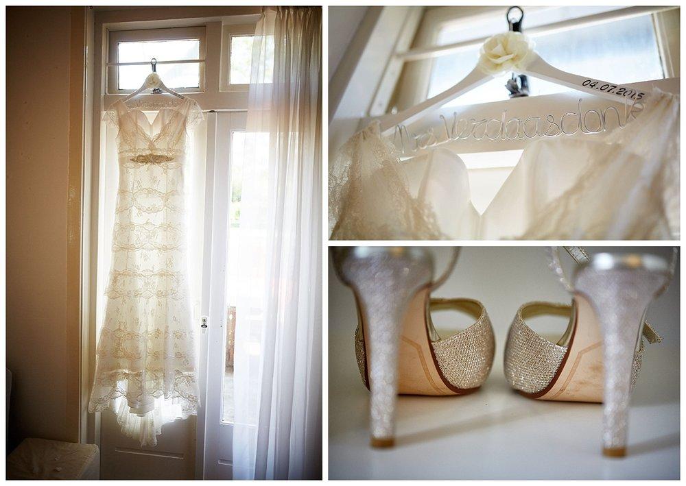 trouwshoot-bruidsfotografie-trouwfoto-feestfotografie-Thais-Vincent-40.jpg