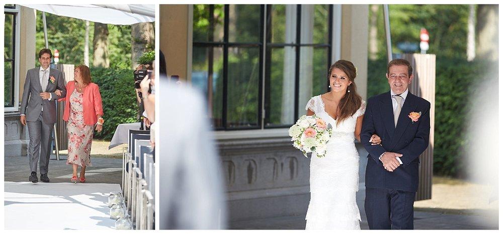 trouwshoot-bruidsfotografie-trouwfoto-feestfotografie-Thais-Vincent-43.jpg