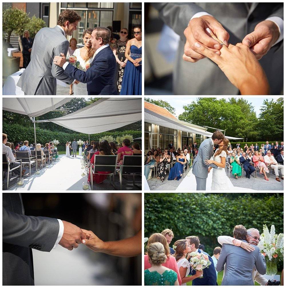 trouwshoot-bruidsfotografie-trouwfoto-feestfotografie-Thais-Vincent-44.jpg