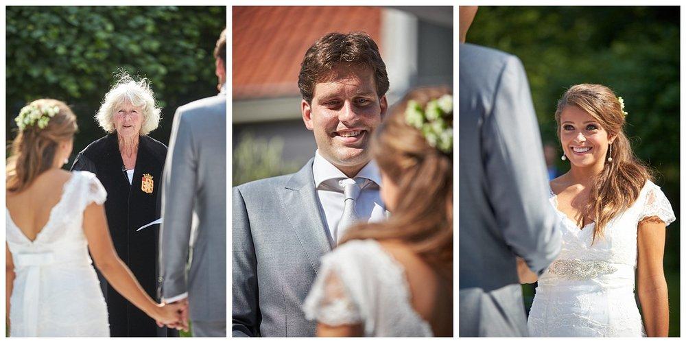 trouwshoot-bruidsfotografie-trouwfoto-feestfotografie-Thais-Vincent-45.jpg
