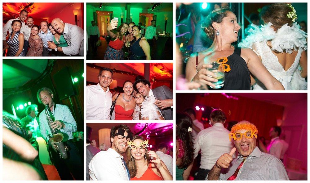 trouwshoot-bruidsfotografie-trouwfoto-feestfotografie-Thais-Vincent-47.jpg