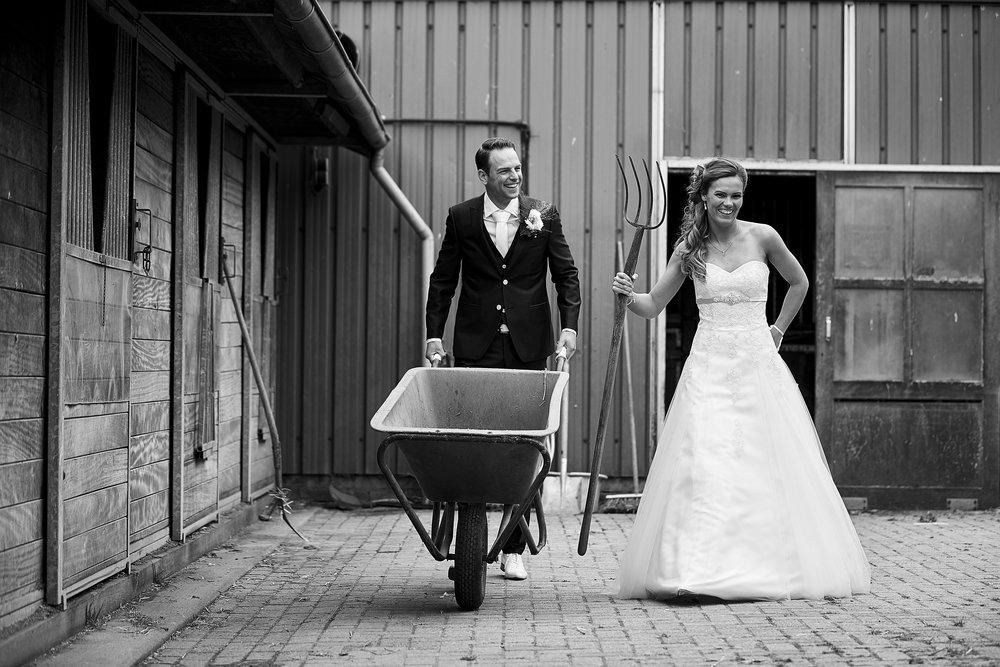 trouwshoot-bruidsfotografie-trouwfoto-feestfotografie-Trudy-Ron-53.jpg