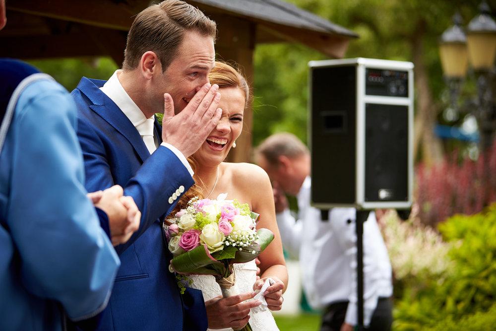 trouwshoot-bruidsfotografie-trouwfoto-feestfotografie-Trudy-Ron-56.jpg