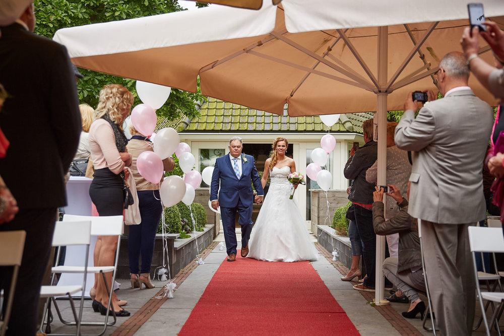 trouwshoot-bruidsfotografie-trouwfoto-feestfotografie-Trudy-Ron-55.jpg