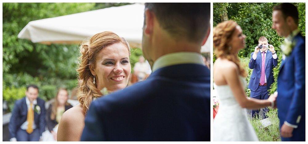 trouwshoot-bruidsfotografie-trouwfoto-feestfotografie-Trudy-Ron-58.jpg