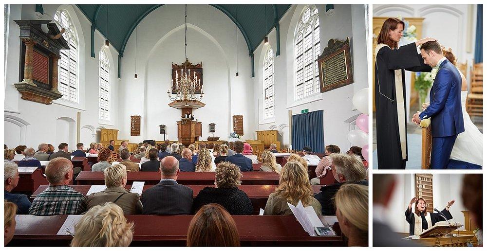 trouwshoot-bruidsfotografie-trouwfoto-feestfotografie-Trudy-Ron-62.jpg