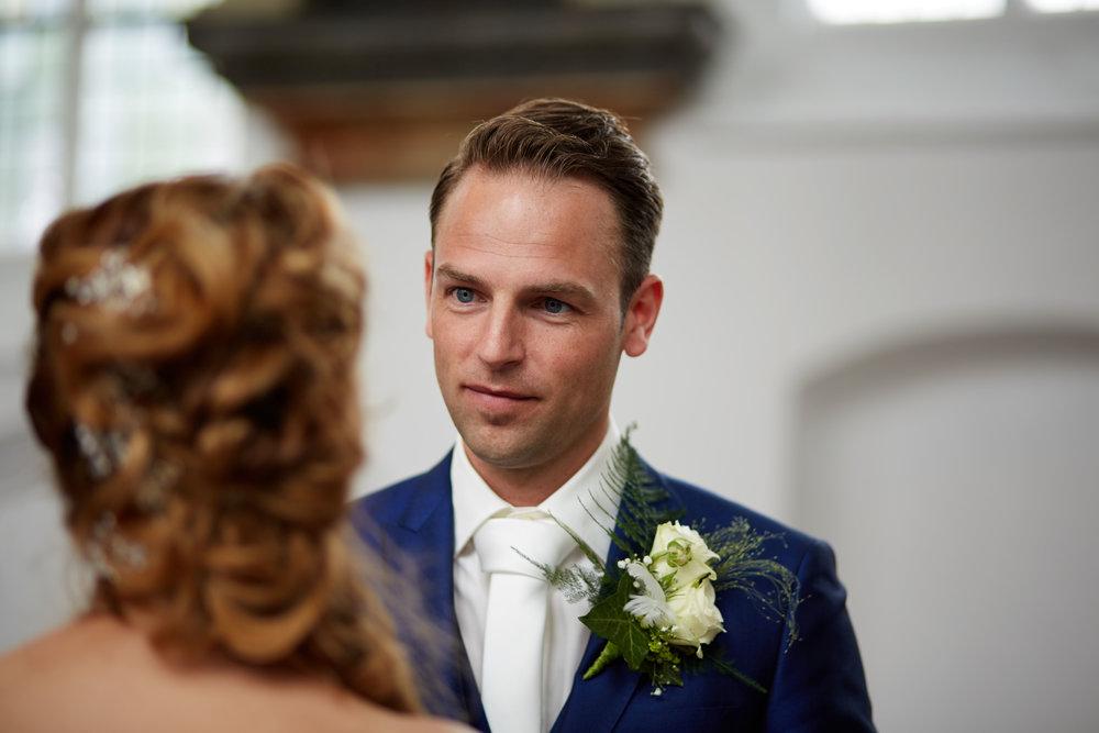 trouwshoot-bruidsfotografie-trouwfoto-feestfotografie-Trudy-Ron-63.jpg