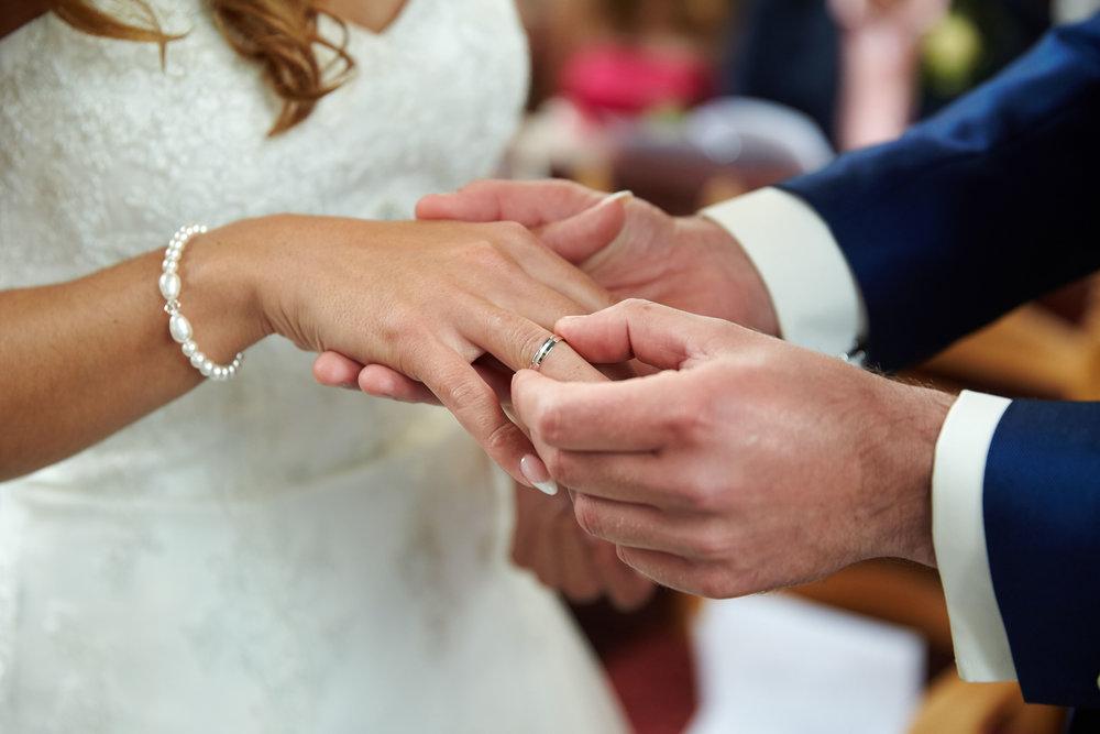 trouwshoot-bruidsfotografie-trouwfoto-feestfotografie-Trudy-Ron-64.jpg