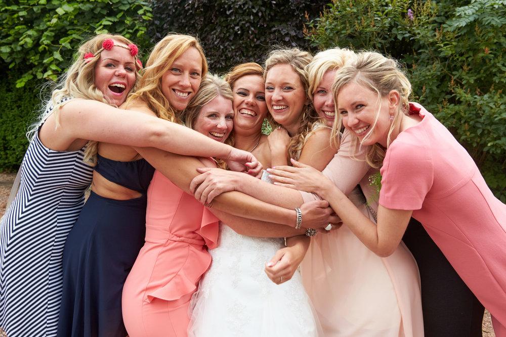trouwshoot-bruidsfotografie-trouwfoto-feestfotografie-Trudy-Ron-68.jpg