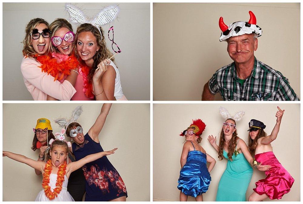 trouwshoot-bruidsfotografie-trouwfoto-feestfotografie-Trudy-Ron-71.jpg