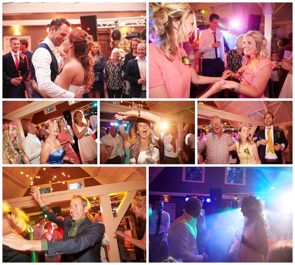 trouwshoot-bruidsfotografie-trouwfoto-feestfotografie-Trudy-Ron-72.jpg