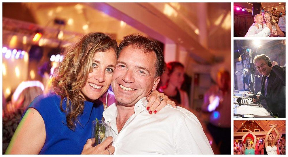 trouwshoot-bruidsfotografie-trouwfoto-feestfotografie-Trudy-Ron-73.jpg