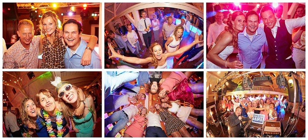 trouwshoot-bruidsfotografie-trouwfoto-feestfotografie-Trudy-Ron-74.jpg