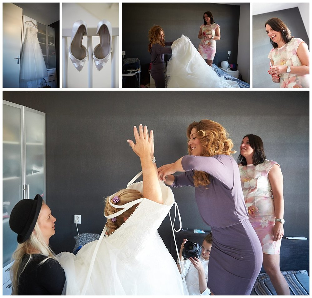 trouwshoot-bruidsfotografie-trouwfoto-feestfotografie-Prunella en Cora05.jpg