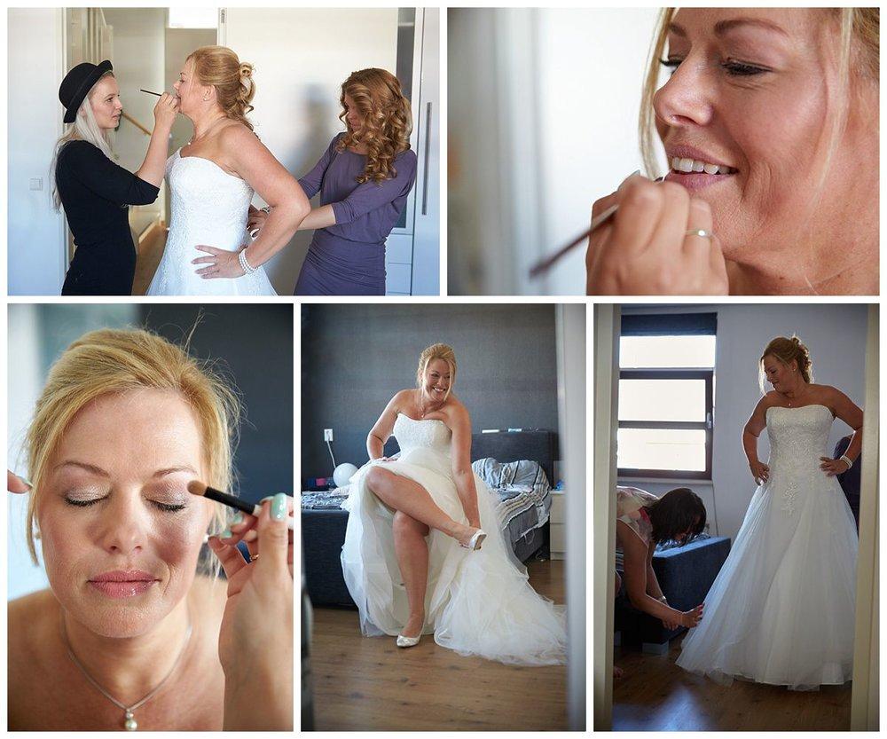 trouwshoot-bruidsfotografie-trouwfoto-feestfotografie-Prunella en Cora06.jpg