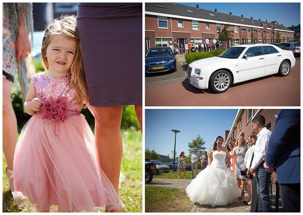 trouwshoot-bruidsfotografie-trouwfoto-feestfotografie-Prunella en Cora09.jpg