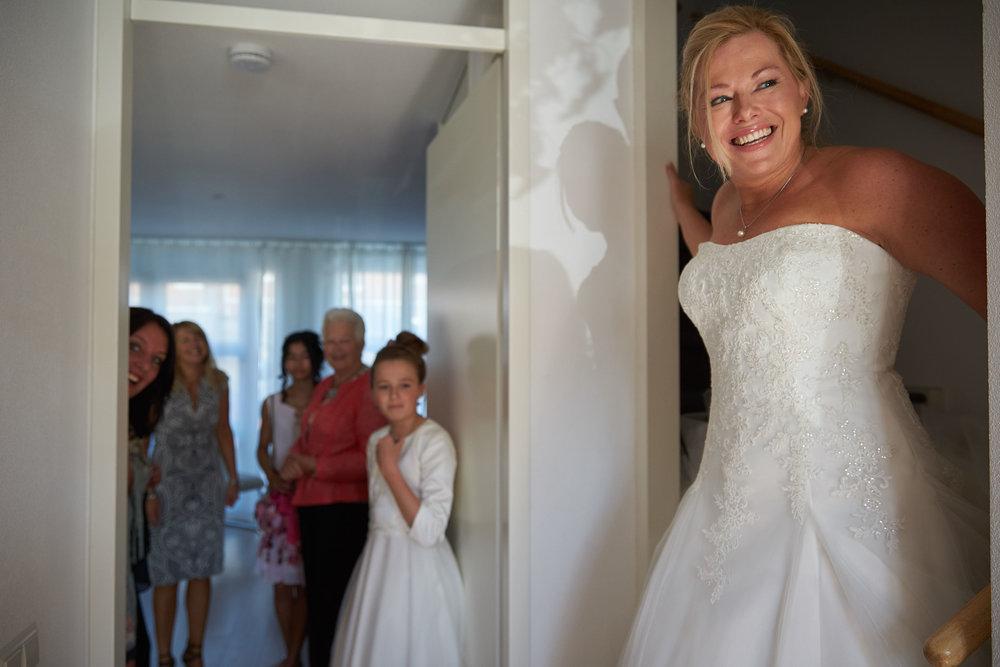 trouwshoot-bruidsfotografie-trouwfoto-feestfotografie-Prunella en Cora08.jpg