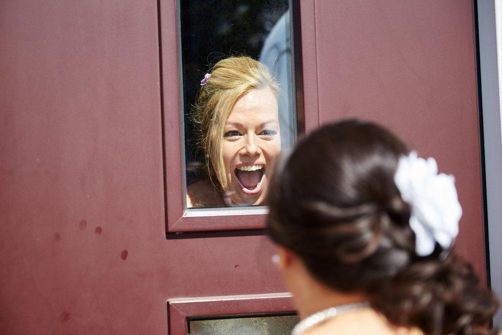 trouwshoot-bruidsfotografie-trouwfoto-feestfotografie-Prunella en Cora10.jpg