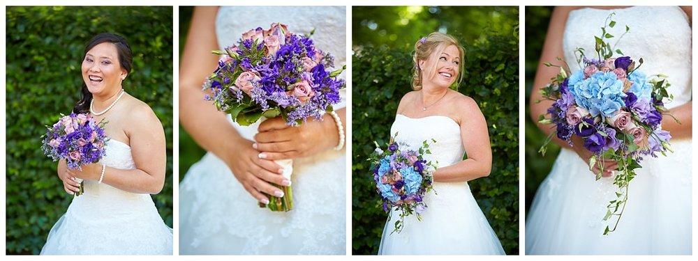 trouwshoot-bruidsfotografie-trouwfoto-feestfotografie-Prunella en Cora15.jpg